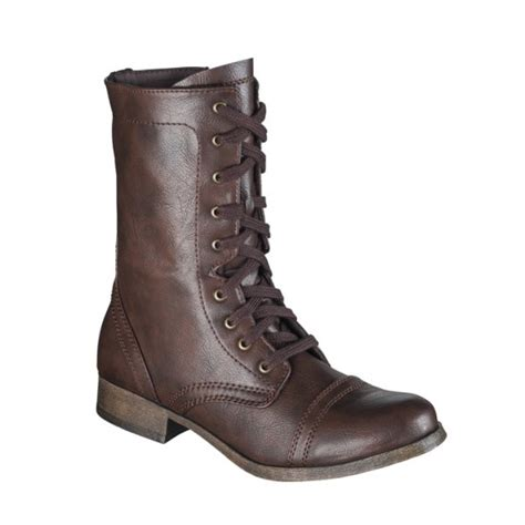 mossimo mens boots mossimo mens boots 28 images mossimo mens boots 28