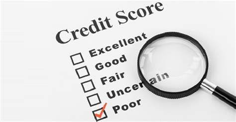 do i need good credit to buy a house what credit score do i need to buy a house 28 images