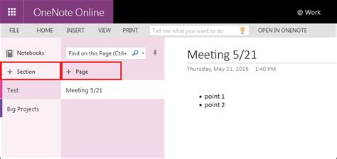 Office 365 Onenote Picture Suggestion For Onenote