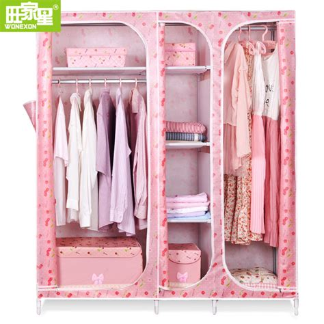 Cheap Fabric Wardrobes by Top Sale Easy To Assemble Fabric Wardrobes Designs Buy