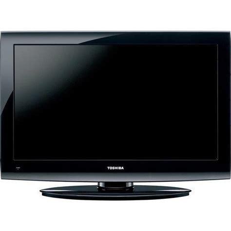 Toshiba Regza Tv Led 32 Inch 32p2300vj 32 quot toshiba regza 1080p lcd tv oak bay