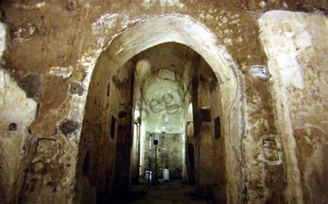 basilica porta maggiore basilica di porta maggiore romasegreta it