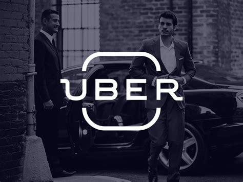 designcrowd uber uber rebrand by teodor decu dribbble