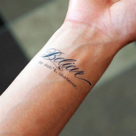 fake tattoos for adults 22 and stylish temporary tattoos for adults