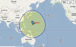 Guam World Map by World Map Guam Pictures To Pin On Pinterest Pinsdaddy