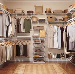Create Your Own Walk In Closet by Wardrobe Closet Design Your Own Wardrobe Closet