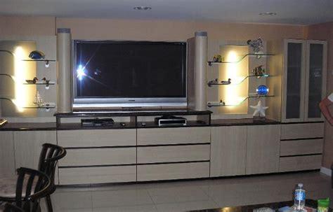 mica bedroom furniture custom formica furniture custom mica furniture custom