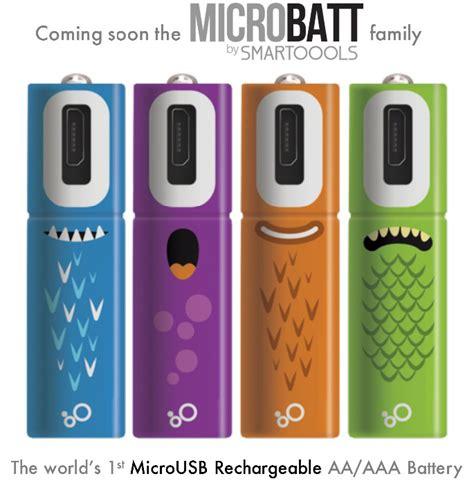Microbatt Baterai Cas Aaa Micro Usb 450mah 2pcs Baru microbatt baterai cas aaa micro usb 450mah 2pcs yellow