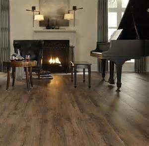 Embellish Home Decor Ivc Moduleo Embellish Click Highland Hickory 56860 2357