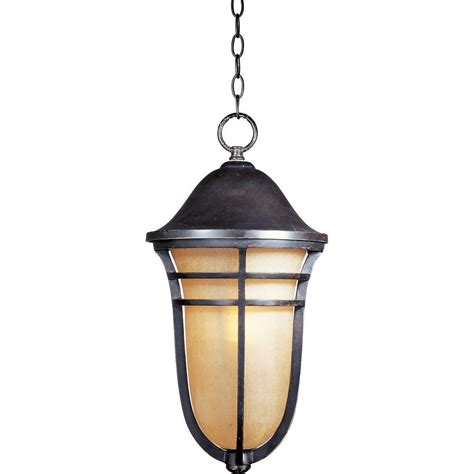 outdoor hanging ceiling lights outdoor hanging light fixtures ideas including ceiling