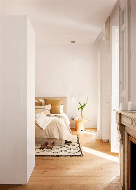 como decorar con espejos un dormitorio feng shui para decorar tu dormitorio