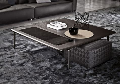 Rugs Stores Coffee Tables En Perry