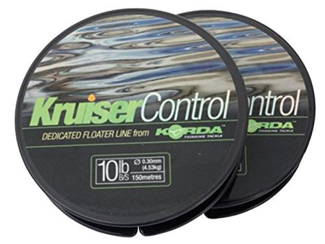 kruiser control line review korda new kruiser control surface line all sizes at shop