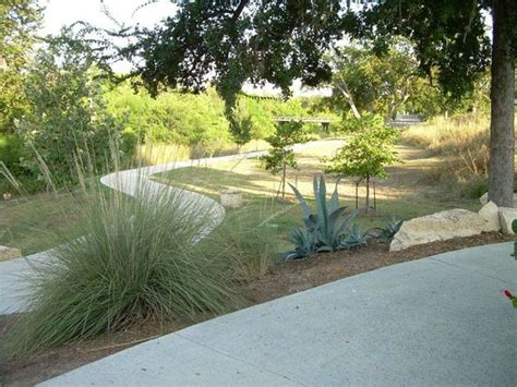river road landscaping 1 4 mile marker picture of river road park boerne