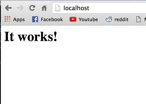 layout it localhost www youtube com redirects to the localhost after