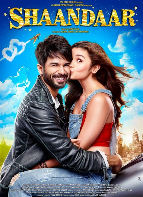 film full movie india shaandaar 2015 hindi movie free download full movies 2hd