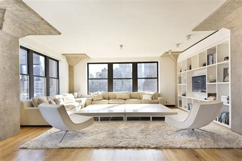living room se 47 beautiful modern living room ideas in pictures