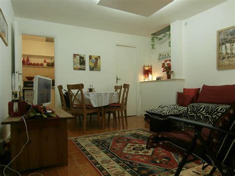 appartamenti universitari trieste stanze e appartamenti in affitto e vendita a roma