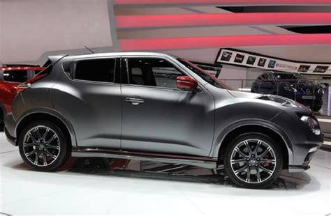 nissan juke nismo price 2015 nissan juke nismo review colors rs price rsnow
