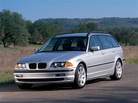 download car manuals 2000 bmw 3 series security system 2000 bmw 323i owners manual download free