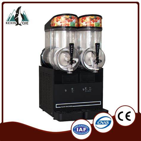 slush puppy machine for sale slush puppy machine for sale buy commercial slush puppy machines for sale cheap