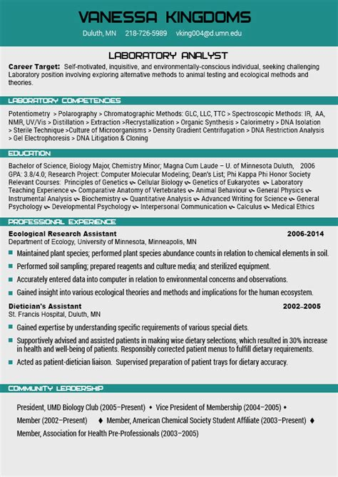 updated resume format 2015 for teachers see the newest resume format 2015 resume format 2017