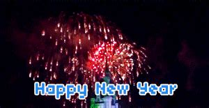 new year animated gif free new year gif find on giphy