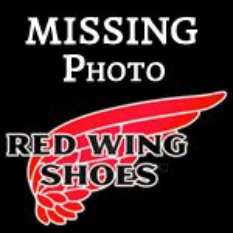 fiberglass boat repair quad cities red wing 914 8 inch work boot