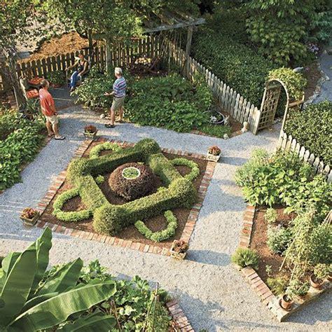 19 Best Images About Garden Ideas On Pinterest Garden Pretty Vegetable Gardens