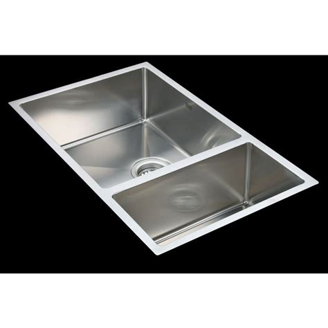 buy kitchen sink buy stainless steel kitchen sink foolproof guide to buy