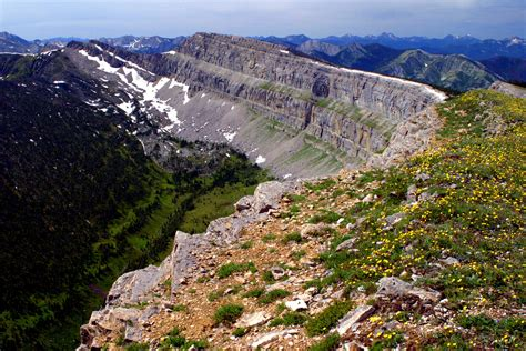 service montana northwest montana guiding service wtr outfitters changes ownership