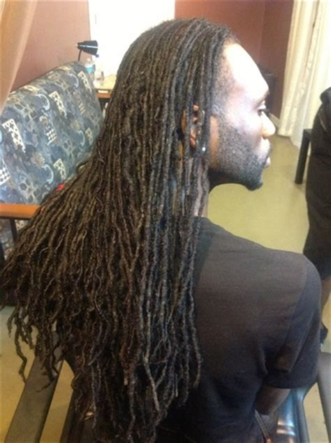 how much is dreadlock extension in nigeria how much do dreadlock extensions cost quality hair