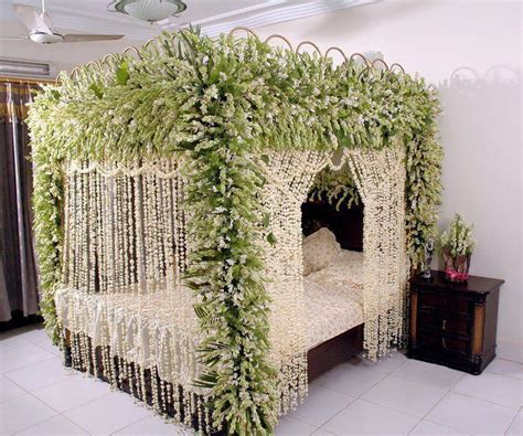 decoration for room groom wedding room decoration bedroom decoration