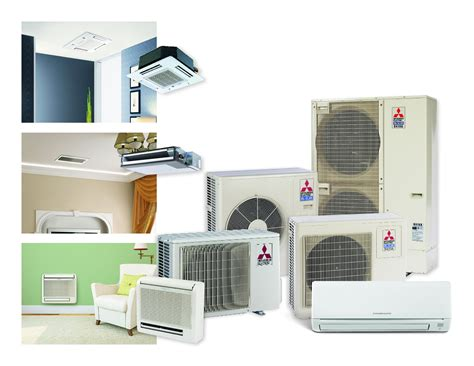 mitsubishi mini split install ductless mini splits princeton mercer nj princeton air