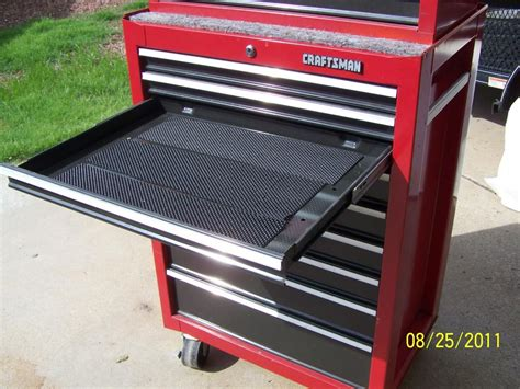 *For Sale* Craftsman Tool Box set   TrueStreetCars.com