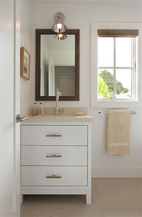 small bathroom vanities with storage storage solutions for small bathrooms the caldwell project