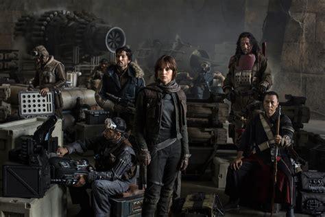 filme stream seiten star wars episode iv a new hope find the force how to stream star wars in order decider