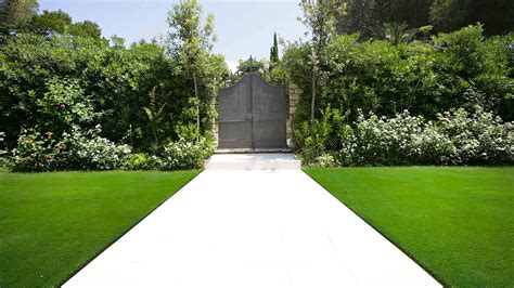 giardino moderno design with giardino moderno with giardino moderno design