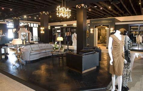 beautiful boutique in kerrville tx window shopping