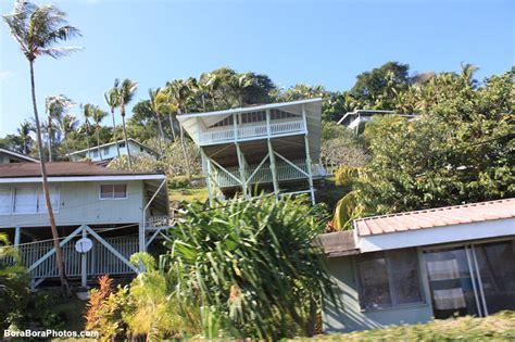 buy house in bora bora buy house in bora bora 28 images villa on 233 by