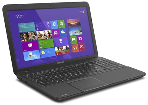 15 6inch laptop loopy gadgets gadget and gizmo news