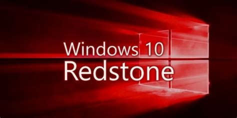 Windows 10 Enterprise Redstone Build 11082 x64 - download ... Windows 10 Download 64 Bit Iso