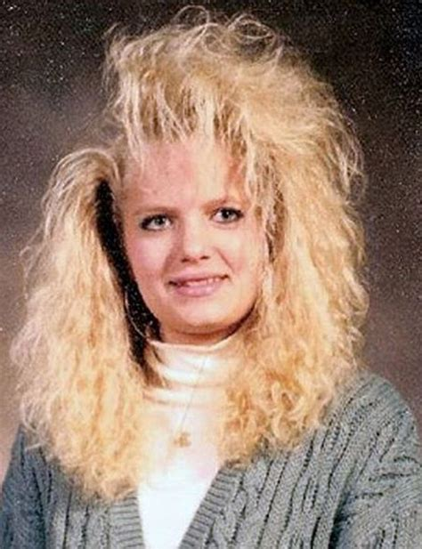 80s hairstyles funny hair vol iii 19 bad hairstyles of the worst