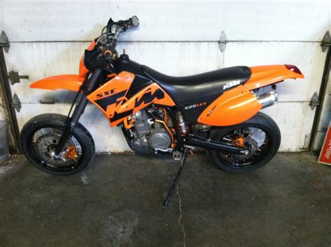 Ktm 625 Sxc For Sale Page 57 New Or Used Ktm Motorcycles For Sale Ktm