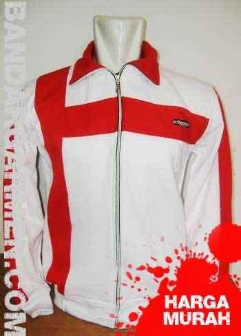 Jaket Murah Jaket Promobaju Murah Switer Murah Grosir Baju 1 grosir sweater jaket grosir kaos distro murah gratis
