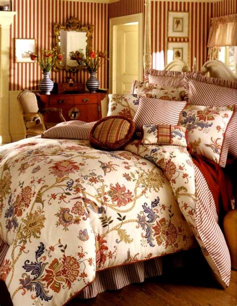 oversized queen comforter sets rose tree ashford unique design cotton comforter set