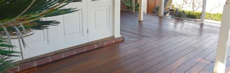 patios perth composite decking installers timber decking