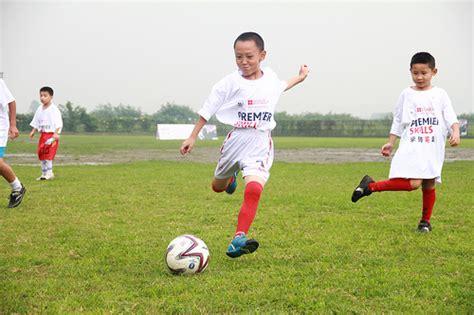 film china football china s ambitious football academy project may fail