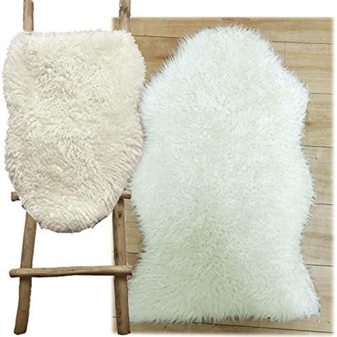 lammfell teppich reinigen dondon damen tasche f 252 r festival oder strand im ethno look