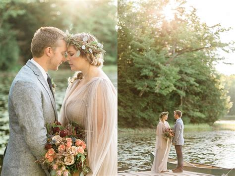 romantic backyard wedding backyard wedding inspiration rustic romantic country